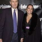 Bill O'Reilly Girlfriend 2018 Divorce Wife Maureen Mcphilmy or Is Still Married