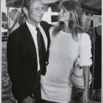 Cheryl Tiegs 2019 Boyfriend Current Husband Is She Married Now Children