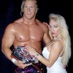 Stone Cold Steve Austin Wife 2018 Kristin Feres Current Family