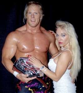 Stone Cold Steve Austin Wife 2019 Kristin Feres Current Family