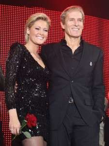 Who is Michael Bolton Married to Now? Michael Bolton Wife Girlfriend 2019