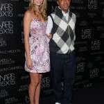 Russell Simmons relation