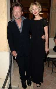 Who is Meg Ryan Current Boyfriend 2019 Are Engaged to Married Now John Mellencamp
