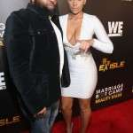 Benzino Girlfriend 2019: Is he and Althea are Still Together in Relationship or Split