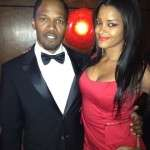 Jamie Foxx Wife 2019 Is he Married to Girlfriend Katie Holmes Baby Mama Who