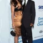Who is Tracey Edmonds Boyfriend Married to Now 2019 Deion Sanders Husband