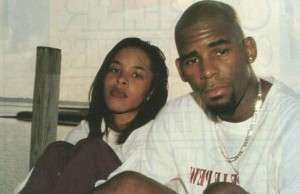 R Kelly Girlfriend 2019: Who is R Kelly Wife Married to Now?
