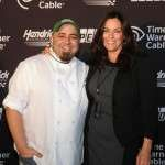 Duff Goldman Wife Name Who is he Married or Single