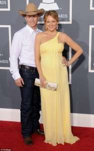 Ty Murray Girlfriend 2019 Are he and Jewel Wife Still Married Back Together