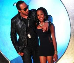 Who is Lyfe Jennings Girlfriend 2020 Fiance Wife Engaged to Married Baby Mama