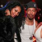 Who is Nick Cannon Girlfriend 2020? Nick Cannon Wife Married to