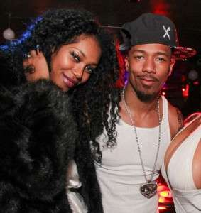 Who is Nick Cannon Girlfriend 2019? Nick Cannon Wife Married to