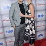 Peter Facinelli Girlfriend and Jaimie Alexander Boyfriend 2016 End Engaged Split
