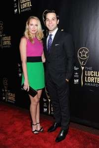 Skylar Astin and Anna Camp 2016 Engaged Married Together Broken up Relationship