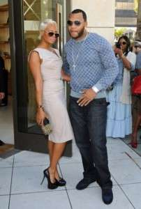 Flo Rida Girlfriend 2019 Wife Who is He Married