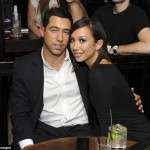 Cheryl Burke Boyfriend 2019 Fiance Is Engaged to Married Who