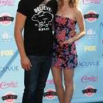 Who is Bridgit Mendler Boyfriend turned Husband and Shane Harper Girlfriend in 2021 after Break Up