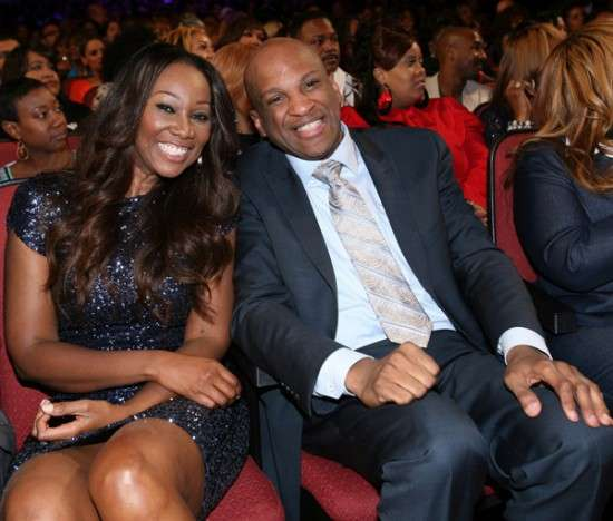 Donnie Mcclurkin S Children: Who Is Yolanda Adams Married To Husband Engaged Boyfriend 2019
