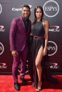 Ciara Husband 2016 Married Boyfriend Is Dating Who Now