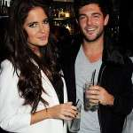 Who is Binky Felstead Dating 2016 New Boyfriend