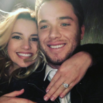 Jeremy Sumpter Girlfriend 2019 Wife Is Engaged to Married Who