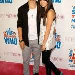 David Henrie Girlfriend 2016 Currently Dating Wife Married to Who or Is he Single