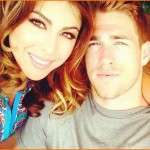 Daniella Monet Boyfriend 2021 Husband: Is Daniella Monet Married?