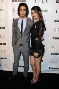 Avan Jogia Girlfriend 2019 Wife: Is he Married?