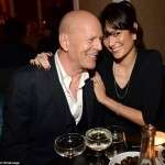 Who is Emma Heming? Bruce Willis Wife 2019 Married to