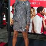 Who is Monica Calhoun Married to Husband Boyfriend in 2018