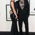 Jesse Mccartney Girlfriend 2021 Wife: Who is Jesse Mccartney Engaged to Married?