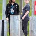 Kesha Boyfriend Dating 2016 Is she Getting Married Husband