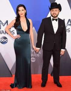 Who is Kacey Musgraves Married to? Kacey Musgraves Husband Boyfriend 2019
