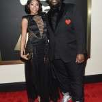 Questlove Girlfriend 2018 Wife Is he Married