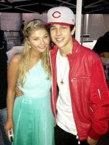 Stefanie Scott Boyfriend 2017 Is she Single