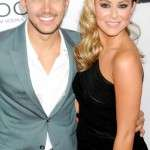 Alexa Vega Boyfriend 2016 Husband Married to Carlos Pena Jr