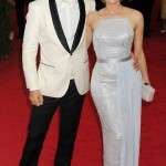 Who is Joshua Jackson Girlfriend Married to Wife after Diane Kruger Break Up
