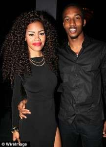 Brandon Jennings Wife 2020 Girlfriend Is Married to Who