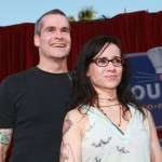 Henry Rollins Girlfriend 2019 Who Is His Wife Is he Married