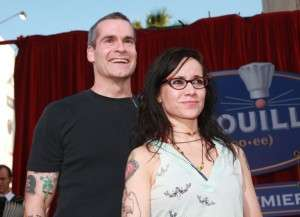 Henry Rollins Girlfriend 2020 Who Is His Wife Is he Married