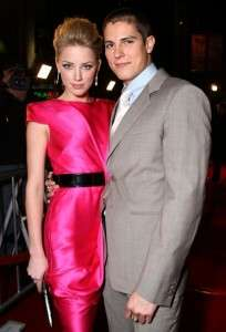 Sean Faris Wife Married 2020 Who Is his Girlfriend