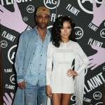 Big Sean Girlfriend Right Now 2016 Wife is Engaged to Married Who