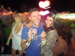 Scott Eastwood Girlfriend 2019 Wife: Who is Scott Eastwood Married to?
