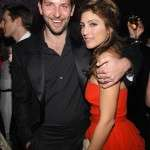 Bradley Cooper GF 2016 Girlfriend Wife Engaged to Married Who