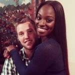 Who is Jack Sock Girlfriend Sloane Stephens 2018 or Split Wife
