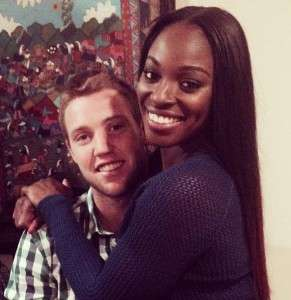 Who is Jack Sock Girlfriend 2019 Wife after Split Sloane Stephens