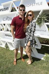 Holland Roden Boyfriend Now 2017 Is she Max Carver Girlfriend