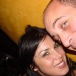 Chris Garver Wife Is Married Girlfriend In a Relationship Alena