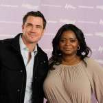 Who is Octavia Spencer Husband Married to Boyfriend Partner