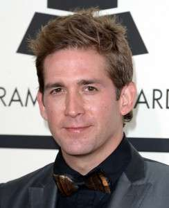 Eric Szmanda Wife Married Girlfriend Relationship Is he Single